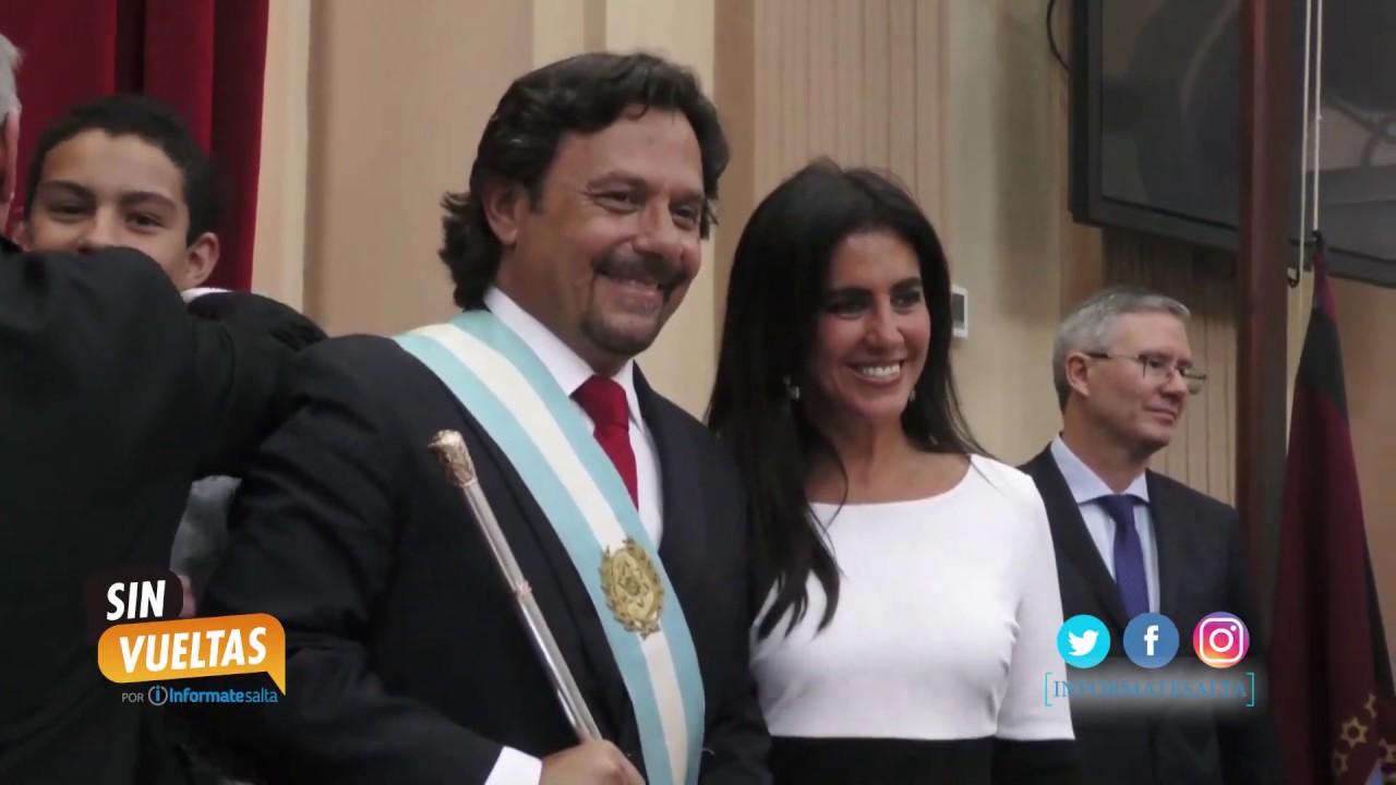 Sin Vueltas 15 12  2019