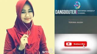 Pelangi Dimatamu duet VindaSazam karaoke bareng artis