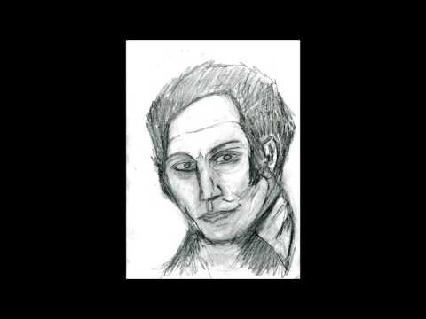 Letters from Famous Serial Killers (Audiobook)