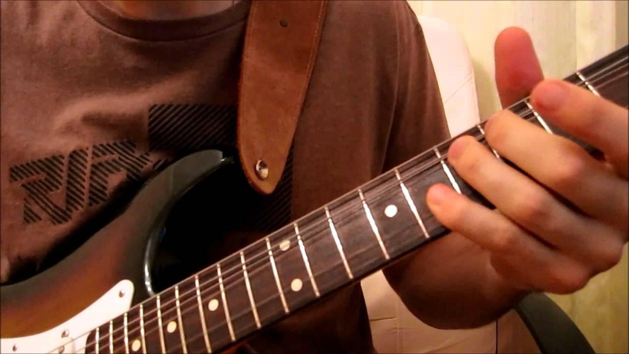 frusciante-bedroom-lick-asian-lesbian-strapon-redtube