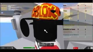 ROBLOX-Video von yousuck347
