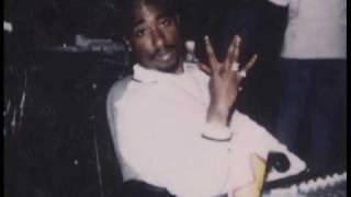 2Pac - Thug Nigga (True OG).wmv