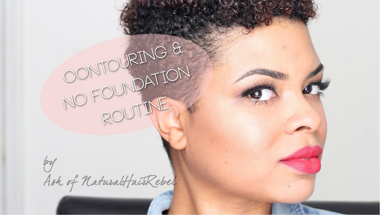 Vo Products For Natural Hair