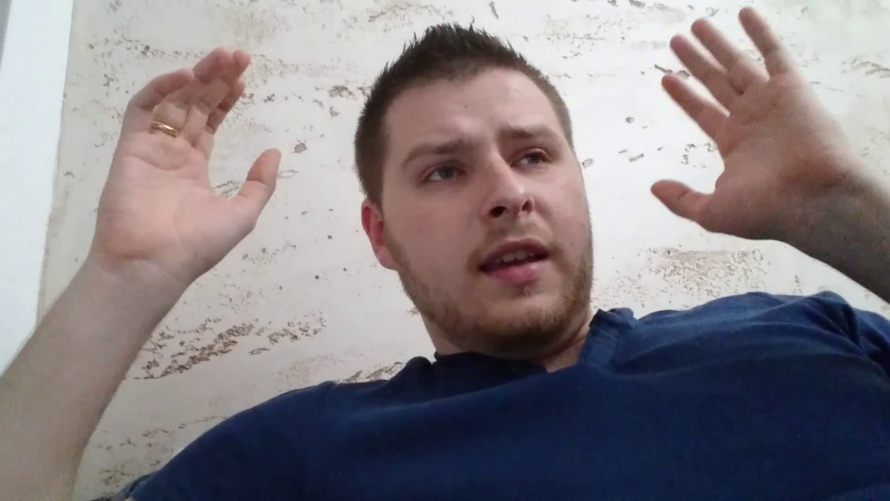 Пылесос Kirby Avalir - YouTube