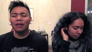 Fatai & AJ Rafael - jammin