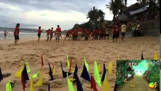iNET - Kỷ niệm Mũi Né 26-29/2014