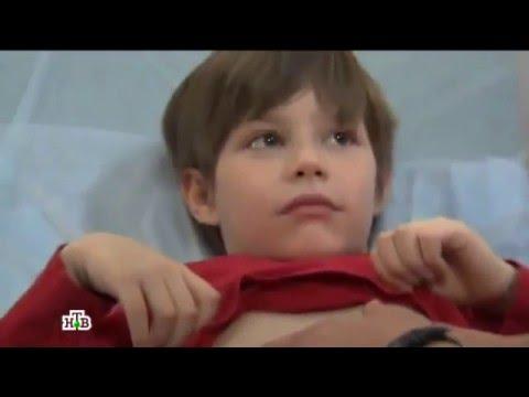 005 Детский гинеколог->