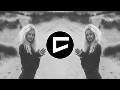 Zurna Remix Zil Sesi
