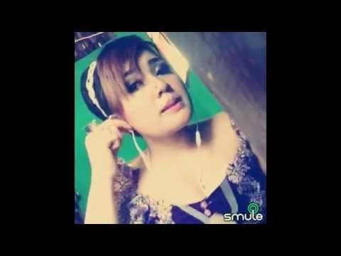 Reny FaridA - ADOH AMBI DEMENAN on Sing! Karaoke by JSO Novita