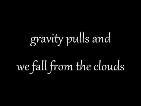 Lifehouse-All That Im Asking For Lyrics