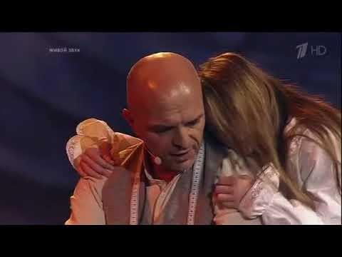ПЕСНЯ ЕВРЕЙСКОГО ПОРТНОГО В ИСПОЛНЕНИИ АЛЕКСАНДРА ШОУА СКАЧАТЬ БЕСПЛАТНО