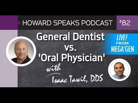 Dentist Vs Oral Surgeon