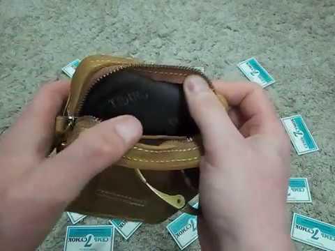 Ищете сумку через плече или рюкзак для ноутбука staff?. Большой выбор сумок на плече, бананок и рюкзаков для ноутбука в нашем интернет магазине. Заходите.