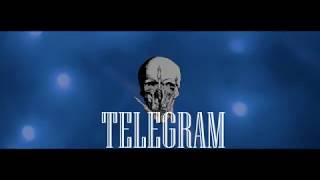 LIZER CO THRILL PILL FLESH TELEGRAM КЛИП By FanCloud