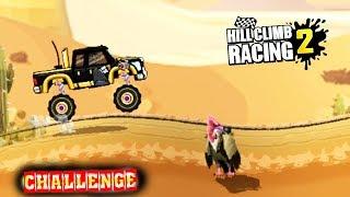 Челлендж машинки с ПОДПИСЧИКАМИ Hill Climb Racing 2 VIDEO FOR KIDS cars gameplay игра про машинки