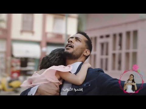 محمد رمضان رمضان 2021 Youtube