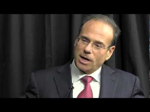 Interviews That Matter - Jay Jacobs - Chairman, Nassau County Democratic Party