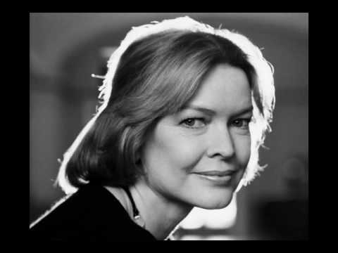 Movie Legends - Ellen Burstyn