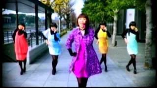土岐麻子 - SUPERSTAR