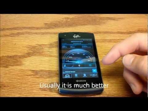 kyocera-rise-review-part-2-(virgin-mobile)