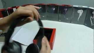review beats by dre black s450 bluetooth solo hd wireless headphone flydream