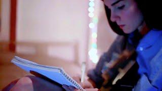 Кради как художник [вдохновляющее видео](Ролик снят по мотивам книги издательства МИФ