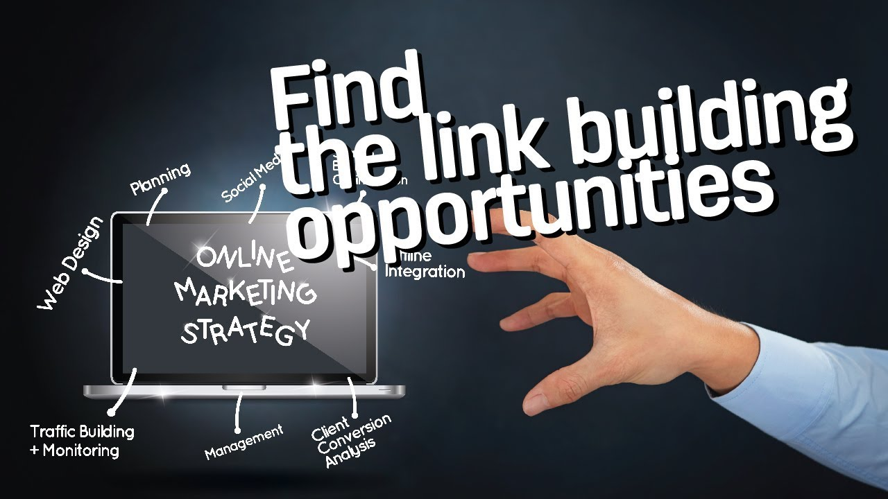 DIBZ, Find the link building opportunities, SEO agency must have link  building software