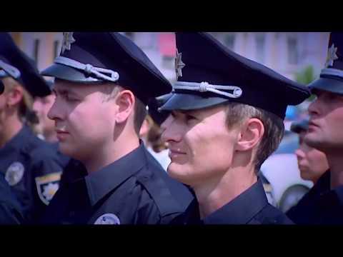 Как стать новым полицейским: кадровое обновление и переаттестация - Инсайдер, 17.05.2018