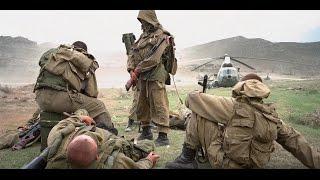 Часть 2 Война Северный Кавказ Дагестан Чечня Ингушетия 1994 2001