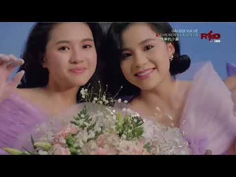 Phim le hong kong.gai goi kao cap 2018