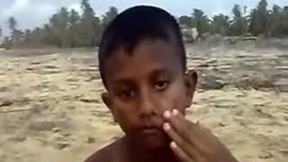 FREEDOM   a Smith Bodhipaksha short Film