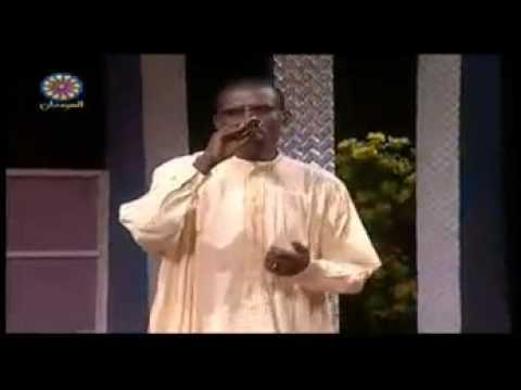 Download Zaghawa song beri-bor.mp4