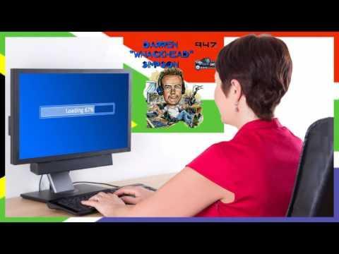 Whackhead Simpson - Porn Exceeded Download Limit