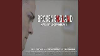 Broken England Main Theme