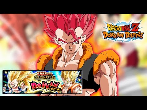 THE 1,000 DAYS BANNER IS FINALLY HERE TONIGHT!! | LIVE HYPE!!! | DRAGON BALL Z DOKKAN BATTLE
