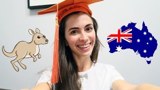Работа в Австралии: как уехать в Австралию учиться и работать (Work and Study)