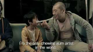 Repeat youtube video SUNSHINESAKAE 2013 Xmas ver. (Japanese funny movie)