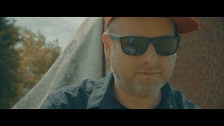 Shape & TReBeats - Usländer feat. Funky Flu, C-Real & Crosby (Official A.M.G. Video)