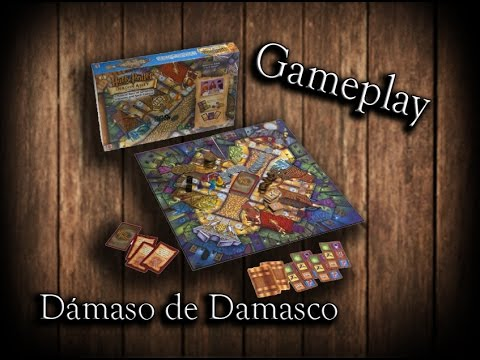 Harry Potter Juego Del Callejon Diagon Gameplay Partida Espanol