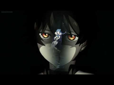 Chain Chronicle: Haecceitas no Hikari Part 2 Opening