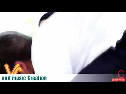 Saathiya Bin Tere Dil Maane Na | Himmat 1996 | Alka Yagnik, Kumar Sanu | Cute Korean Mix Song💗💗💗