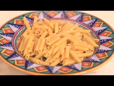Taste Test: Gluten-Free Foods go Head-to-Head | Consumer Reports