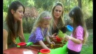 Keter Kids Outdoor Toys