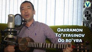 Mister Qaxa - Oq bo'yra   Мистер Каха - Ок буйра mp3
