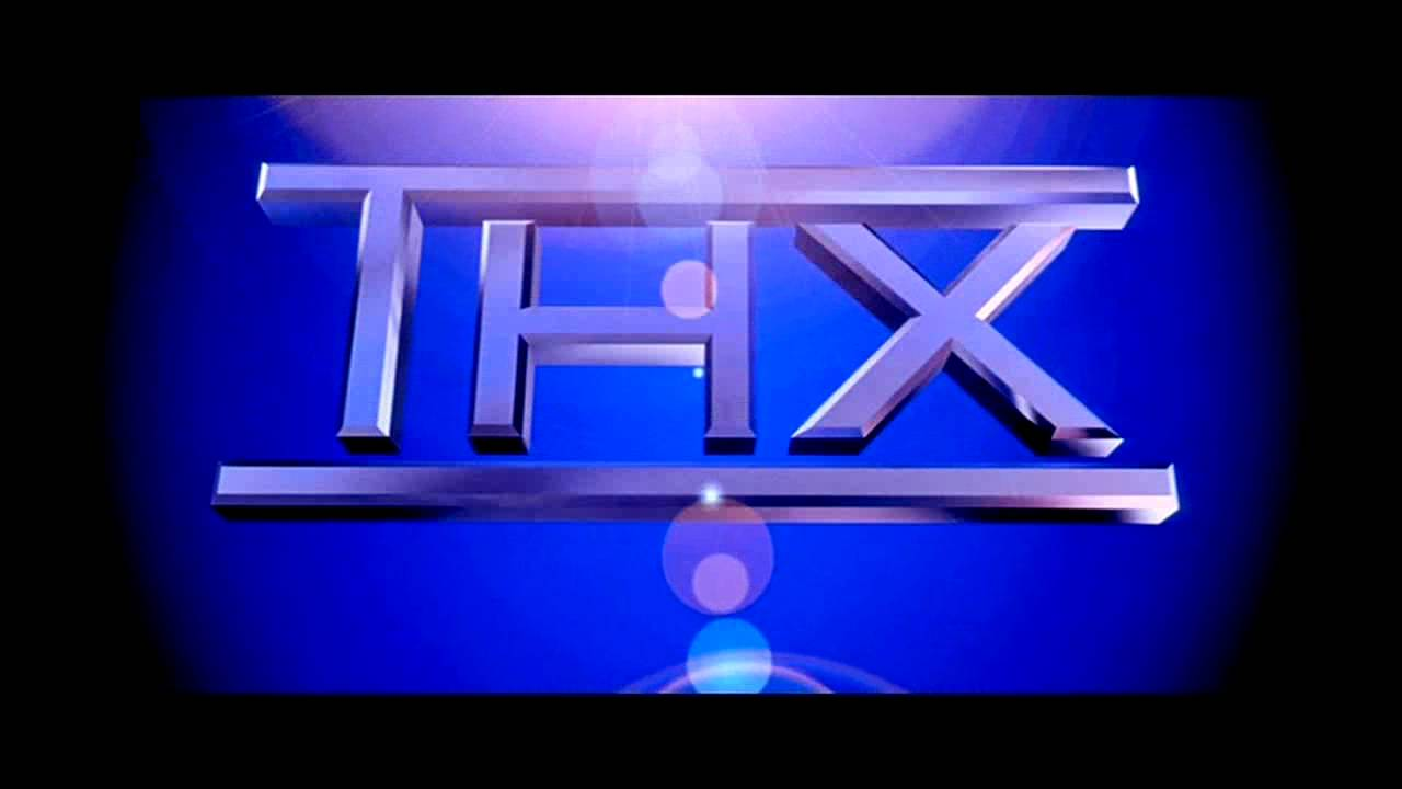 THX trailer -Grand- High Quality - YouTube