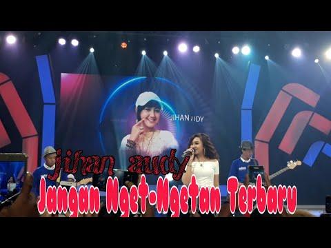 jangan-nget-ngetan---jihan-audy-live-jtv