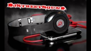 Utah Saints - Something Good 08 (Van She Tech Mix)