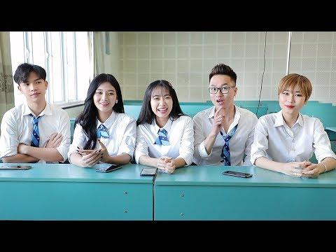 Mừng Ham TV 2 Triệu Subcribers