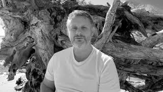 Lets uplift this world - Divine Awareness - Shane Sacha