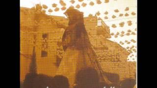 En el rosario antiguo (CD) - Coro Rociero Aire de Camino